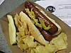 Hotdog3155