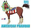 Americanpharoah